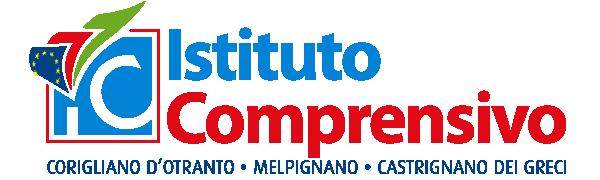 Istituto Comprensivo Corigliano d'Otranto - Castrignano dei Greci - Melpignano